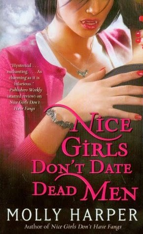 https://www.goodreads.com/book/show/5999242-nice-girls-don-t-date-dead-men