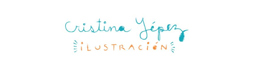 -.-Cristina Yépez-.-