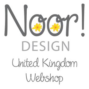 Noor! Designs