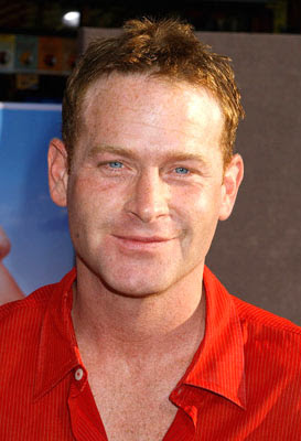 Max Martini fotos