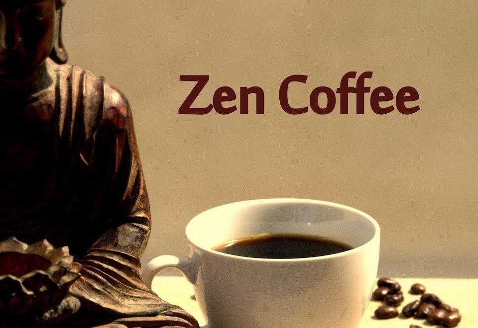 Zen Coffee