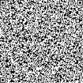 QR- код блога