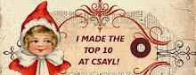 top 10 a christmas stamping all year long