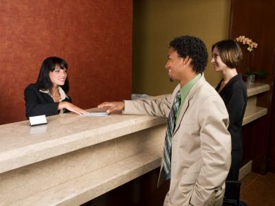 Modus calon klien atau pembeli