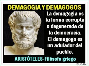demagogia-demagogos-meme