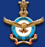 Group- X & Y Trade Vacancies in IAF Rally Guwahati (Indian Air Force Rally Guwahati)