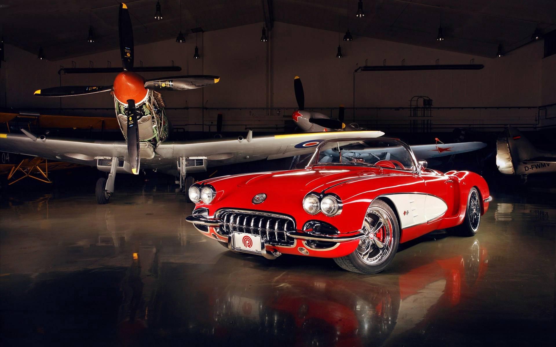 http://4.bp.blogspot.com/-FOoneeLPkDE/TzjK8hiC5eI/AAAAAAAAHrw/IsPICByjluc/s1920/chevrolet-corvette-1959-wallpaper.jpg