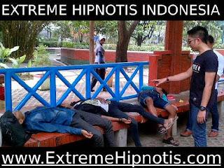Hipnotis cepat | Cara hipnotis | Belajar hipnotis | hipnotis | Master hipnotis