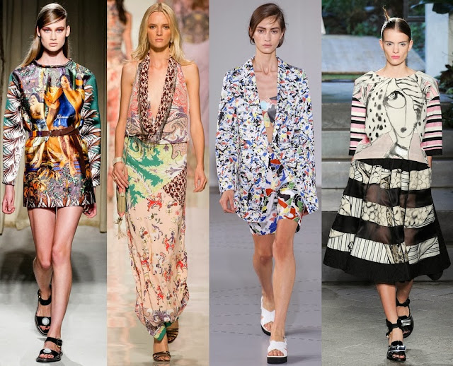 milan-fashion-week-2014-spring-summer-trends-prints
