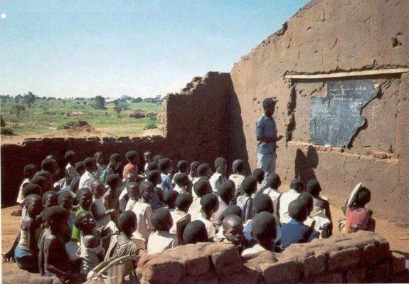escola%2Bna%2BAfrica.jpg