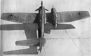 BV141 02