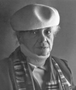 Anna Arnold Hedgeman
