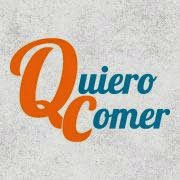 Quierocomer.do
