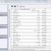 Screenshots of My Phone Explorer Software