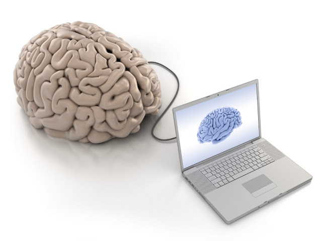 vida-eterna-pasar-cerebro-ordenador