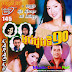 Khmer Oldies VCD Karaoke Collection
