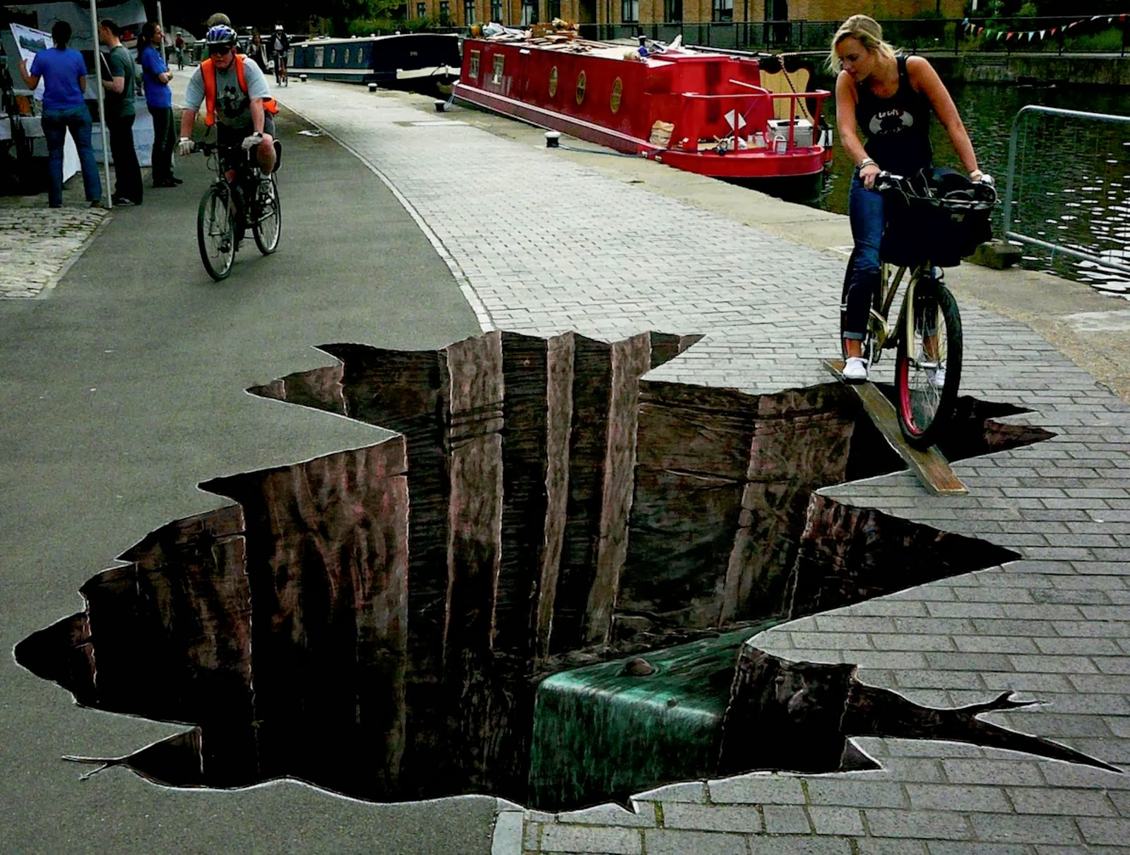 Graffiti creator styles 3d graffiti art for 3d art maker online