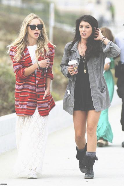 90210 ivy, fashion of 90210, 90210 street style, annie wilson, shane grimes