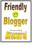Share the Joy of Blogging!