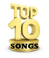 Top 10 Lagu Barat Versi Wideshot Dengan Klip Videonya