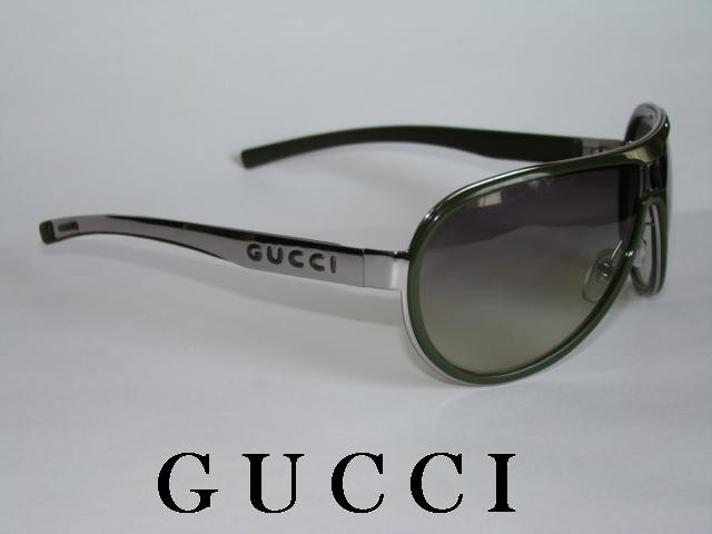 e5c6a49c497 Gucci 1566 Aviator Sunglasses ~ secretbargainss2