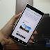 """Update """"LINE"""" Messenger Untuk Lumia Windows Phone - Kini Dengan Fitur Timeline"""