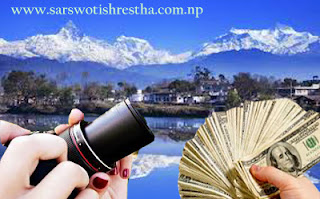 best sites to earn online in nepal