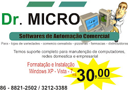 Drº Micro