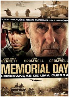 http://4.bp.blogspot.com/-FP4aK9C3fZg/UF5LjqL5wHI/AAAAAAAAHGo/6JRuQsXuTC0/s320/Memorial+Day+%E2%80%93+Lembran%C3%A7as+de+Uma+Guerra.jpg