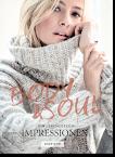 IMPRESSIONEN Body-Soul 2017