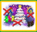 Jogos de Natal - SmartKids