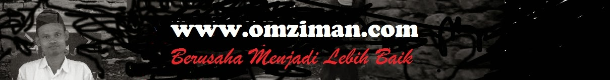 www.OmZiman.com
