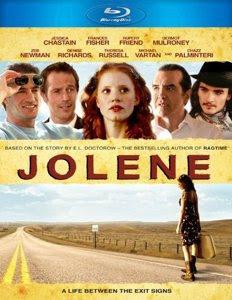Jolene 2008 Hollywood Movie Watch Online