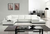 #8 Livingroom Tiles Carpet Ideas