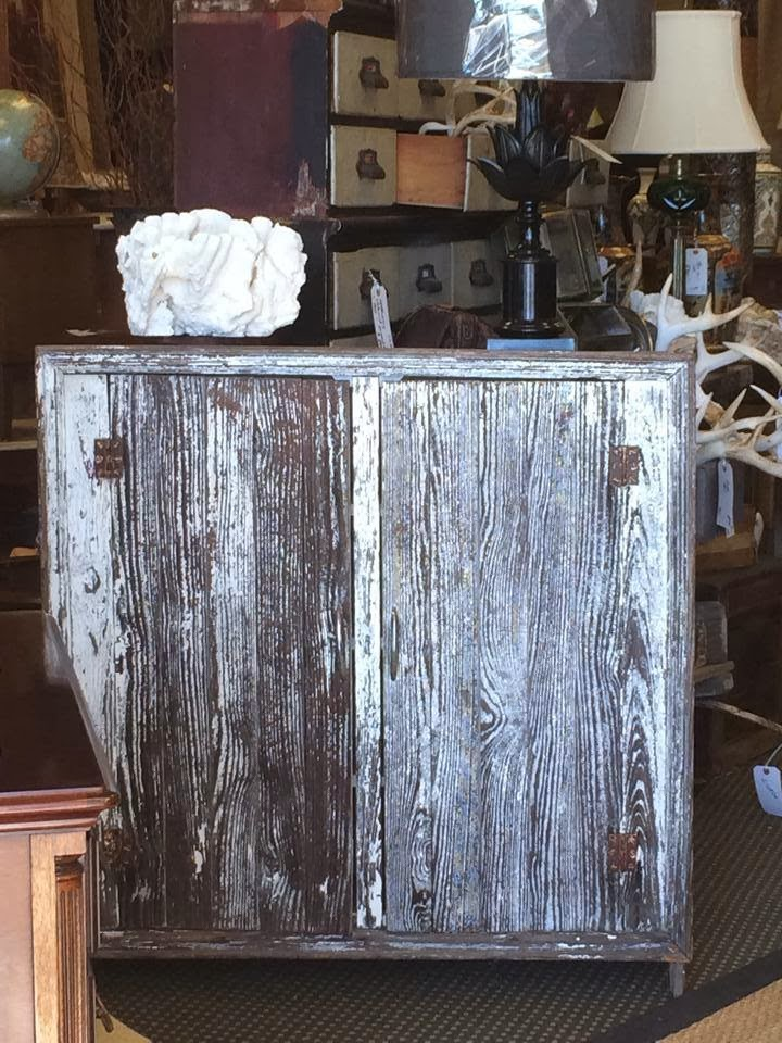https://www.facebook.com/ClutterFurnishingsAndInteriors