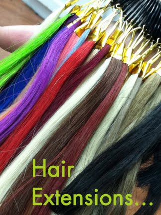 Bath hair inc hair extensions in mid coast maine pmusecretfo Image collections