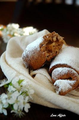 Marie Jos Ef Bf Bd S Chocolate Cake