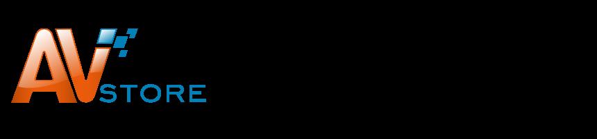 AVstore