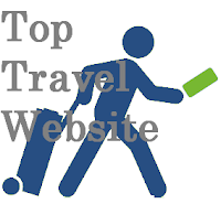 Top travel website