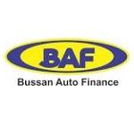 Lowongan kerja PT Bussan Auto Finance DKI-Jakarta