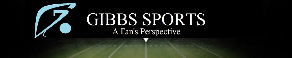 Gibbs Sports