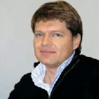 Alexey Loyko