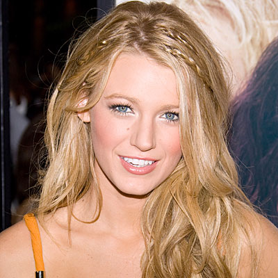 Movie  Blake Lively on News Bollywood Movies  Blake Lively