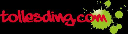 tollesDing.com