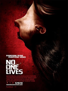Watch No One Lives Movie Online Free