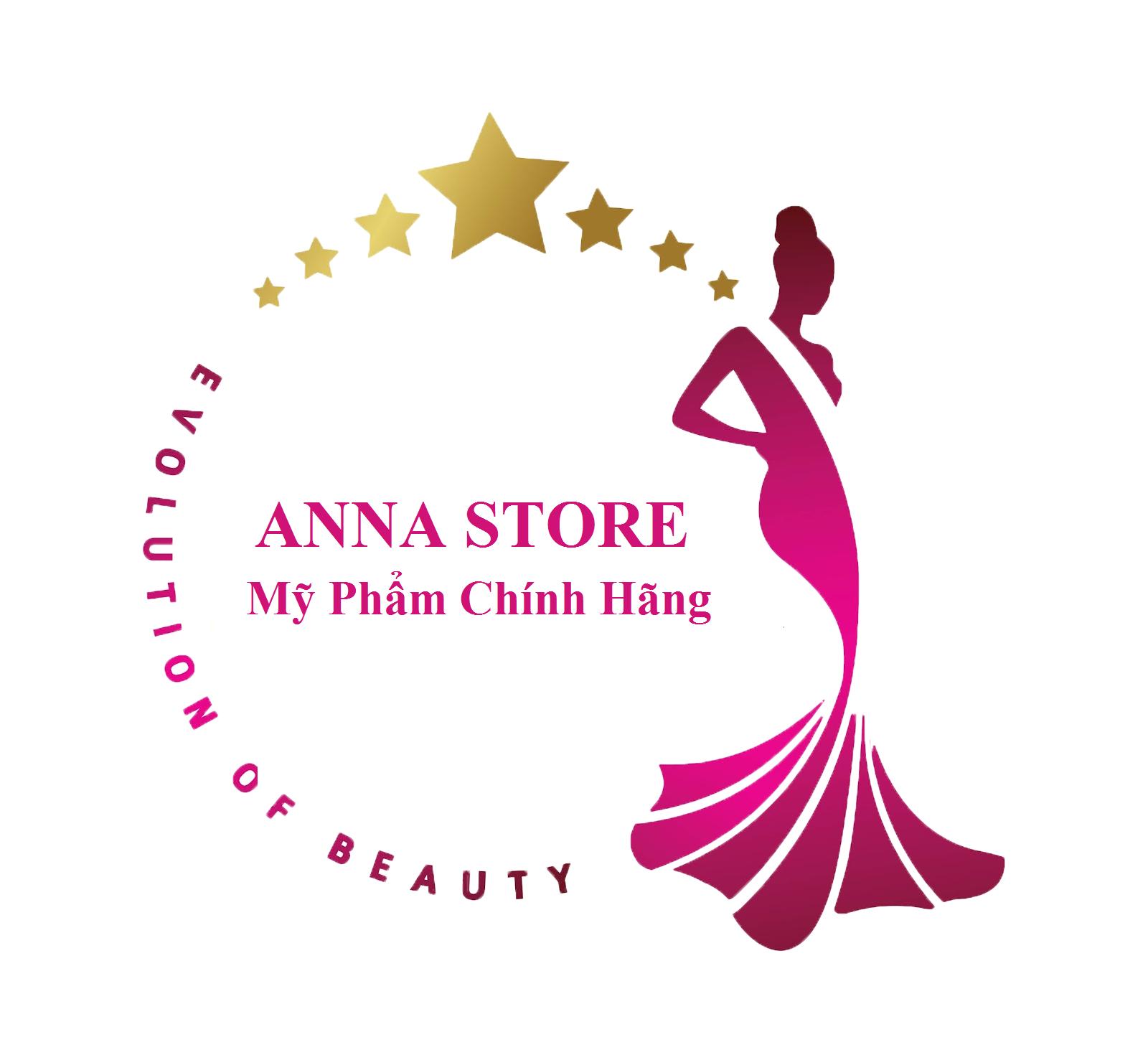 Anna Store