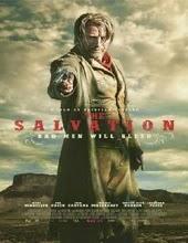 The Salvation Legendado