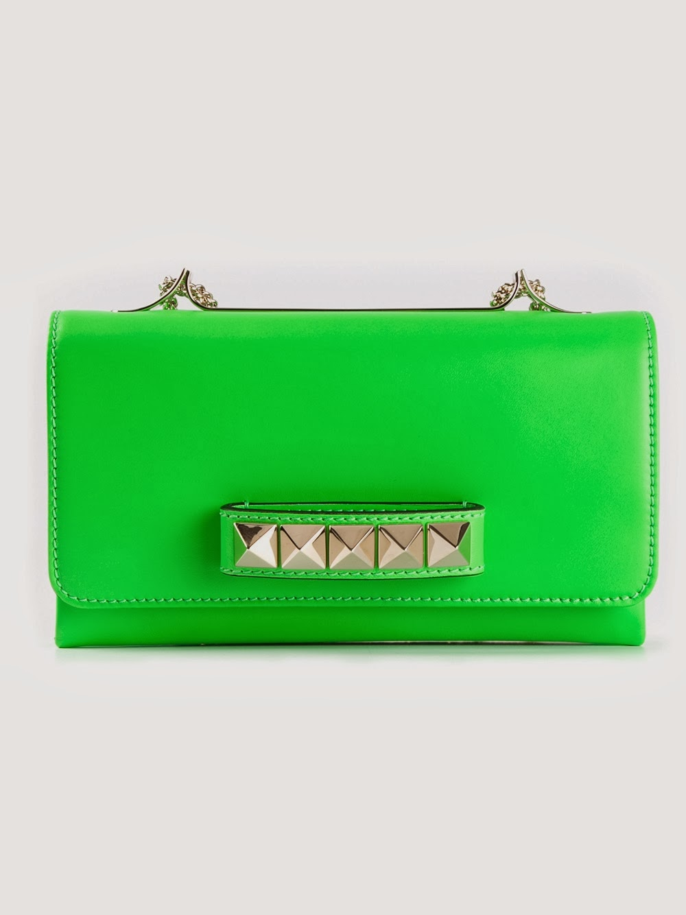 http://www.farfetch.com/shopping/women/534369-designer-valentino-garavani-va-va-voom-shoulder-bag-item-10589838.aspx