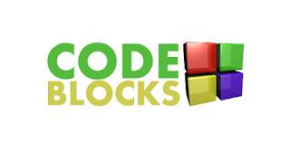 Haz click aquí para descargar Code Blocks