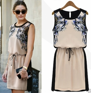 http://www.dresslink.com/print-summer-female-chiffon-casual-dress-women-sleeveless-p-10944.html?utm_source=blog&utm_medium=cpc&utm_campaign=Carly1180
